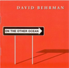 David Behrman: On the Other Ocean