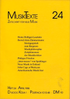 MusikTexte 24 – April 1988