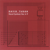 David Tudor: Neural Synthesis Nos. 6–9